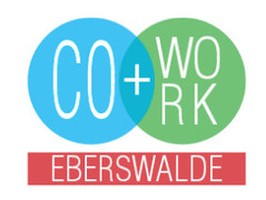 Co Working in Eberswalde