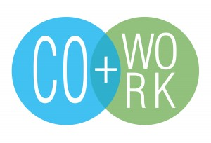 COWork_Only_Logo_HighRes